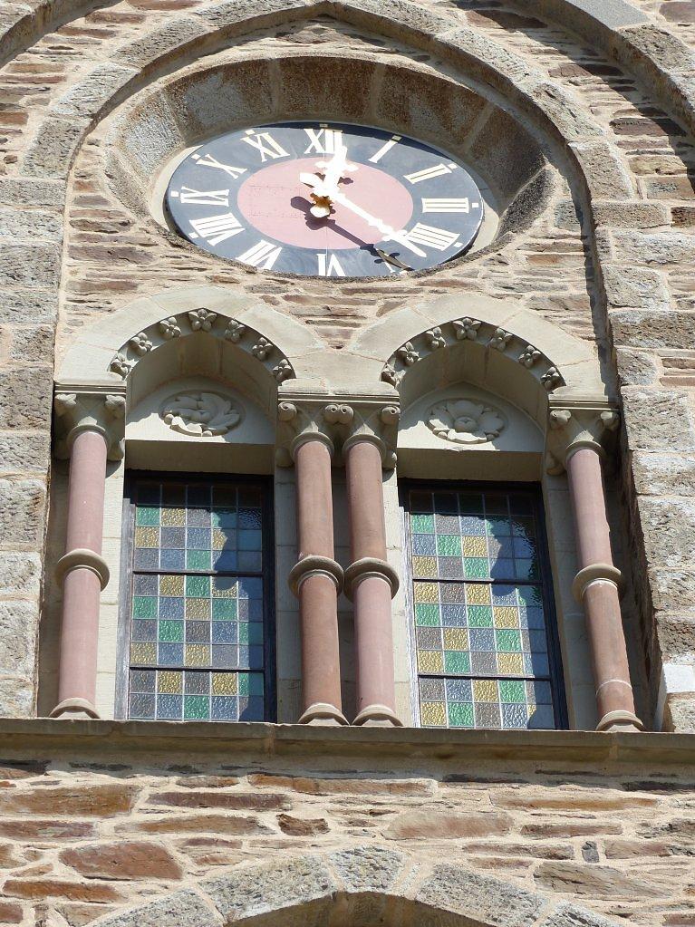 KircheNetphen003-2.jpg