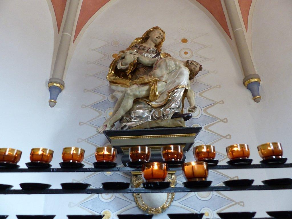 KircheNetphen006-1.jpg