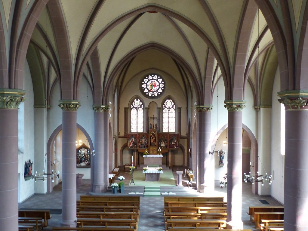 KircheNetphen007.jpg