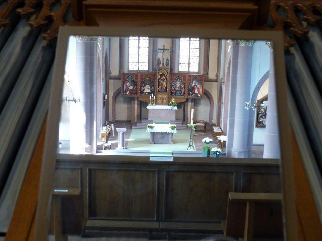 KircheNetphen009-2.jpg