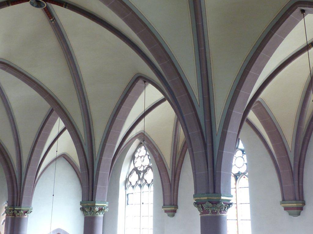 KircheNetphen010-3.jpg
