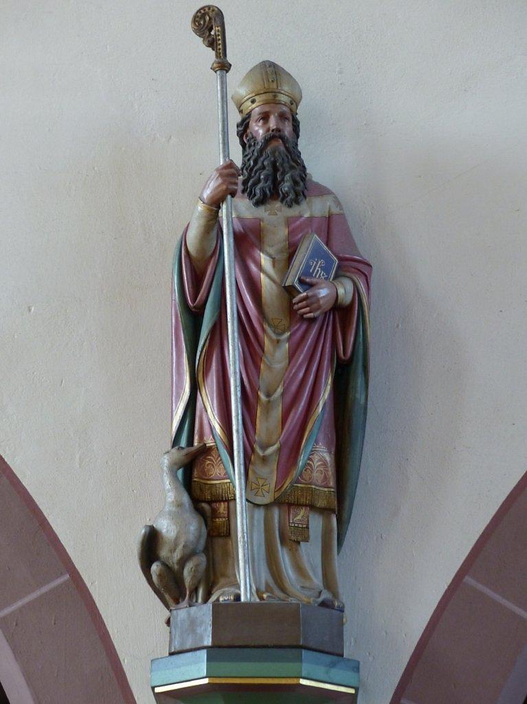 KircheNetphen010-4.jpg
