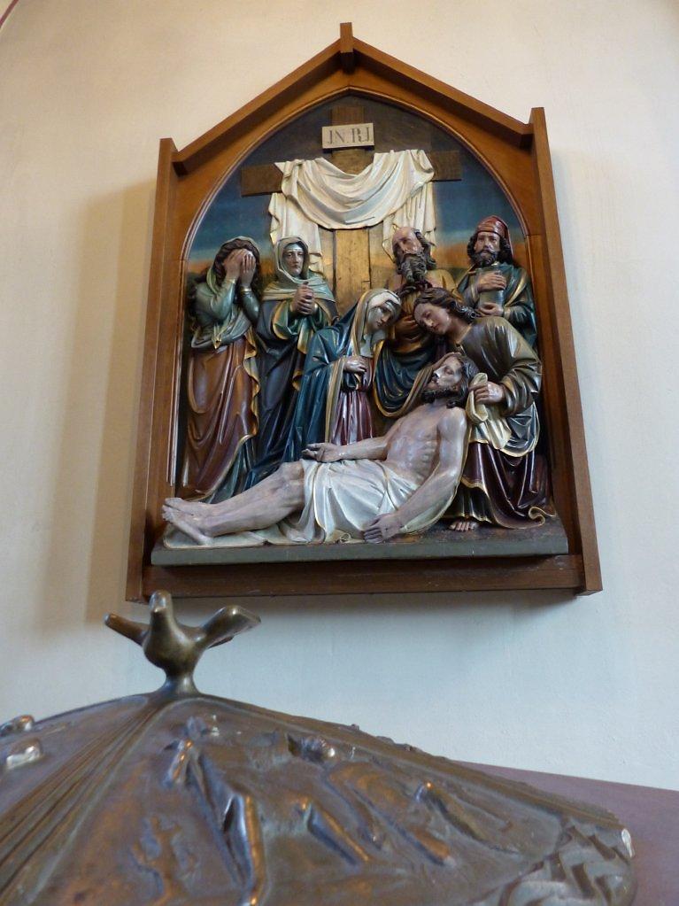 KircheNetphen011-6.jpg