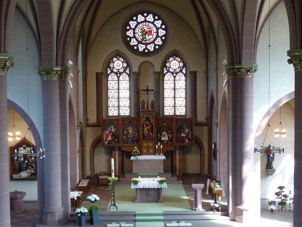 KircheNetphen013-1.jpg
