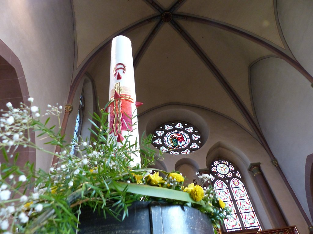 KircheNetphen013-2.jpg