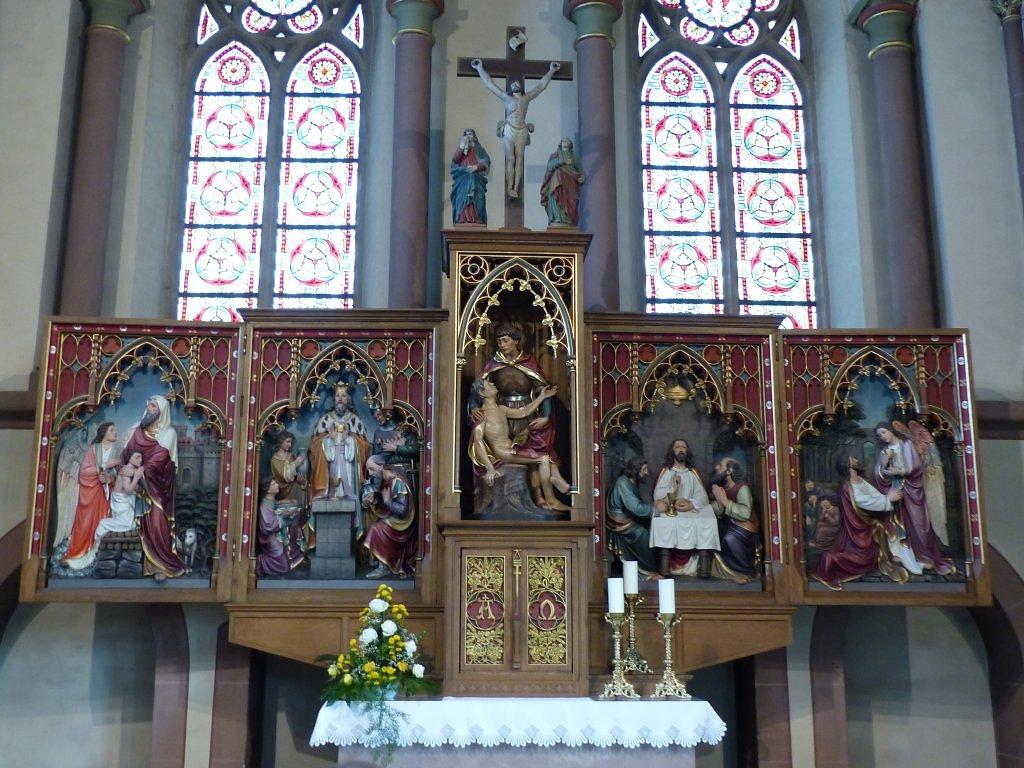 KircheNetphen014-0.jpg