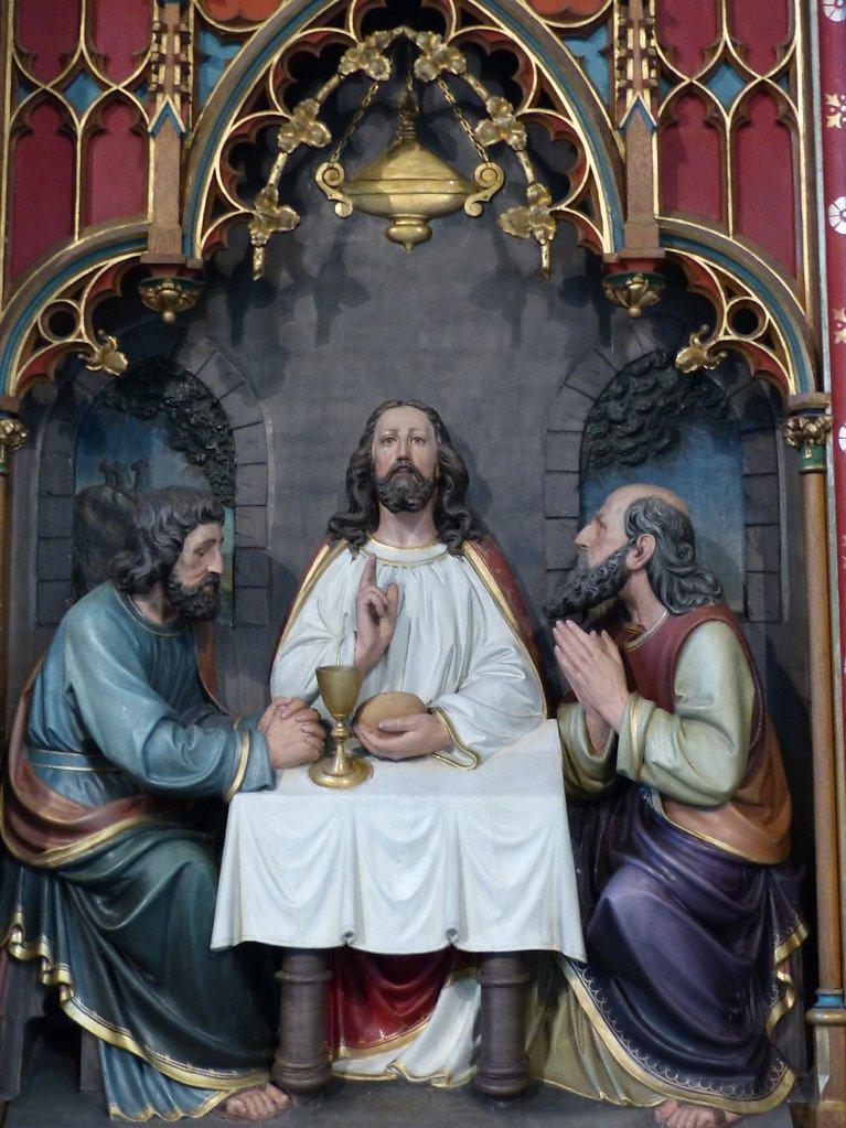 KircheNetphen014-8.jpg