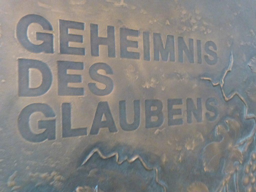 SalchendorfuDeuz28.jpg