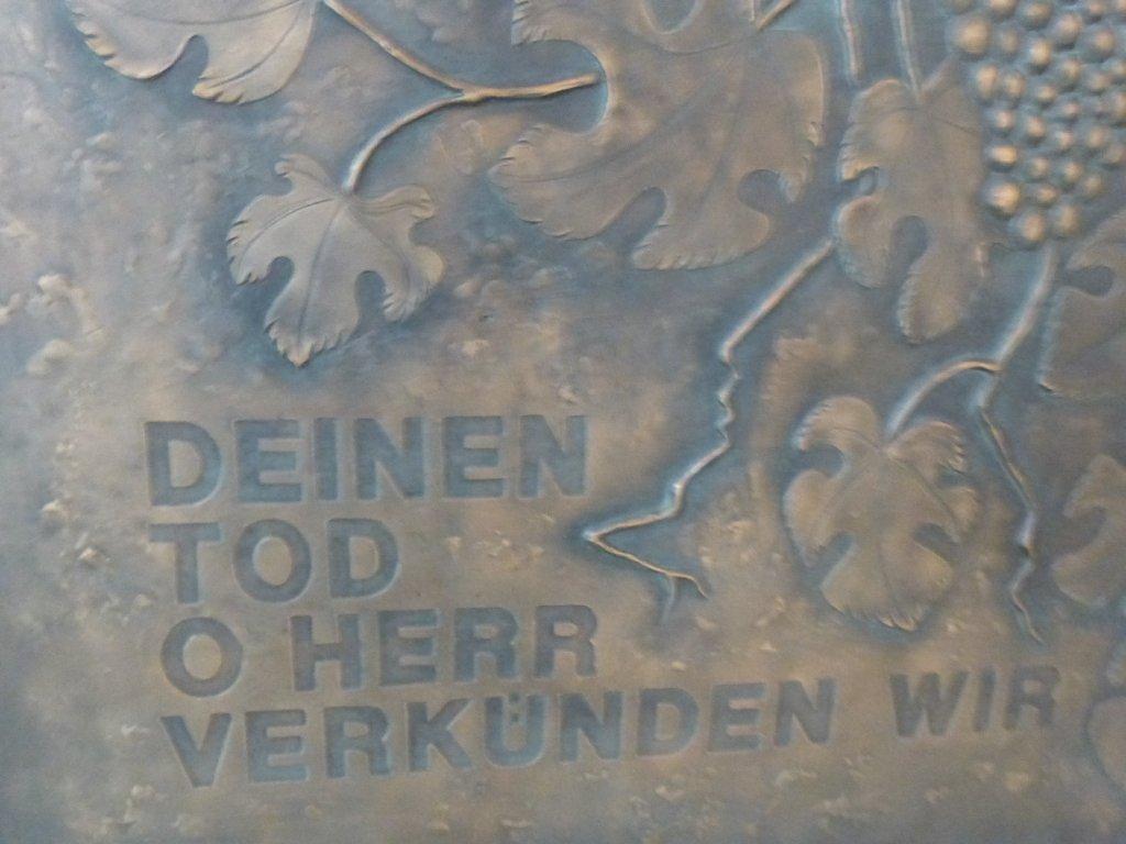 SalchendorfuDeuz29.jpg