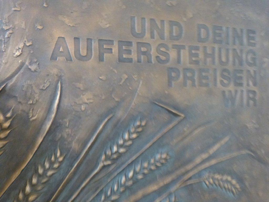 SalchendorfuDeuz30.jpg