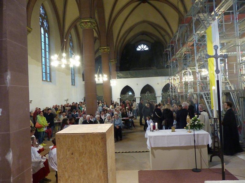 Christi-Himmelfahrt-15.jpg