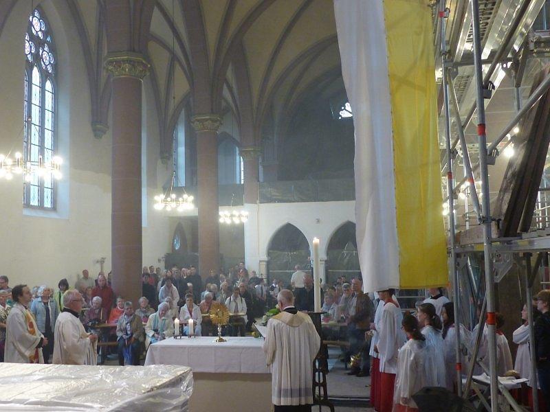 Christi-Himmelfahrt-19.jpg