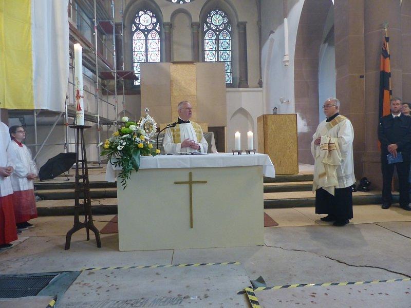Christi-Himmelfahrt-23.jpg