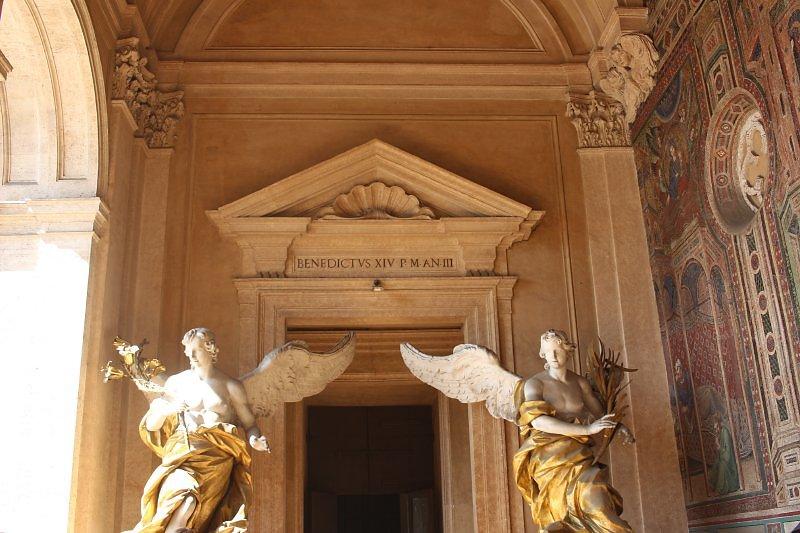 Maria-Maggiore-8.jpg