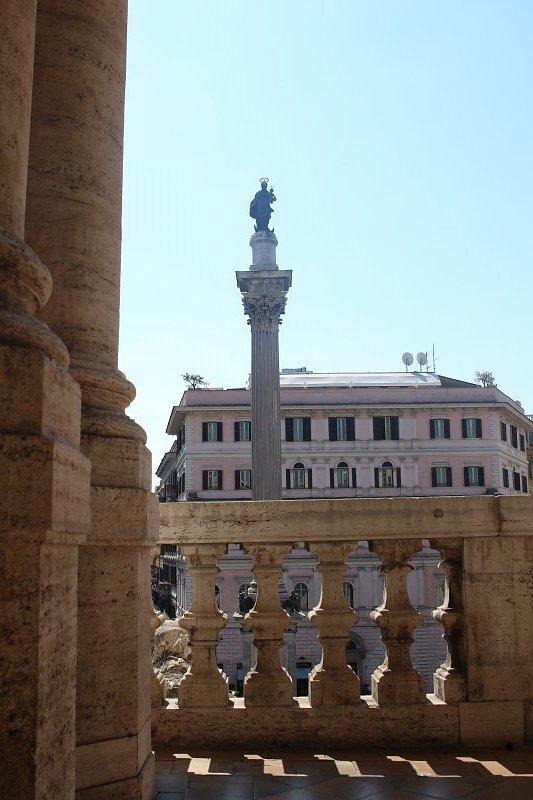 Maria-Maggiore-9.jpg