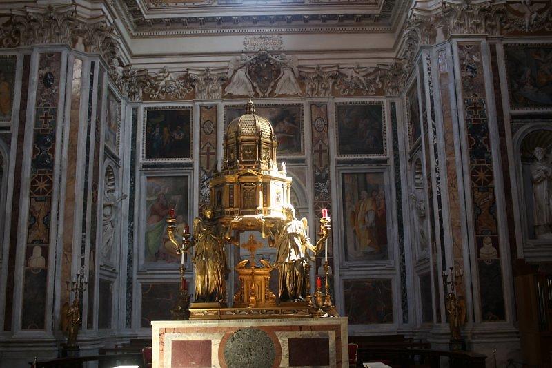 Maria-Maggiore-12.jpg