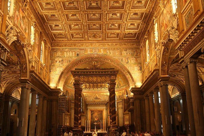 Maria-Maggiore-14.jpg