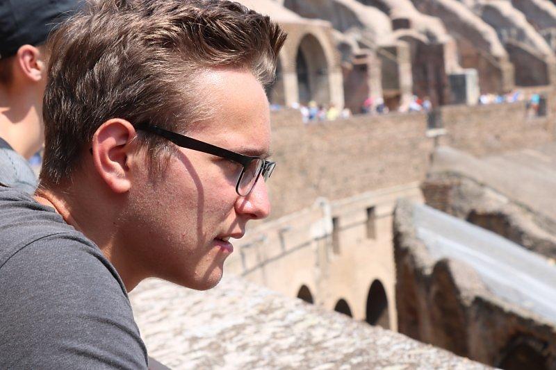 Colosseum-2.jpg