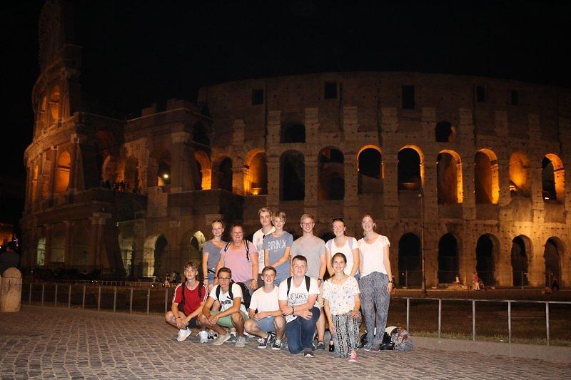 Colosseum-4.jpg