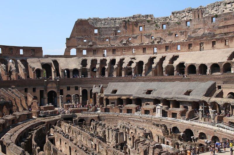 Colosseum-6.jpg