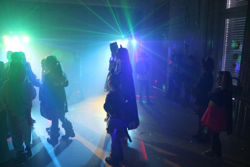Karneval-KOT2.JPG